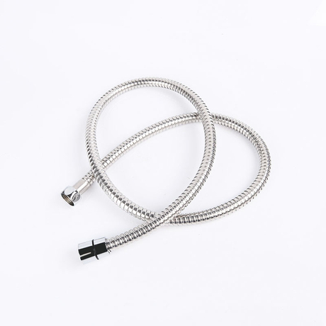 Yowin SS shower hose details picture.jpg